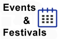 Batemans Bay Events and Festivals Directory